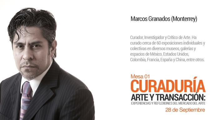 PM01_MarcoGranados