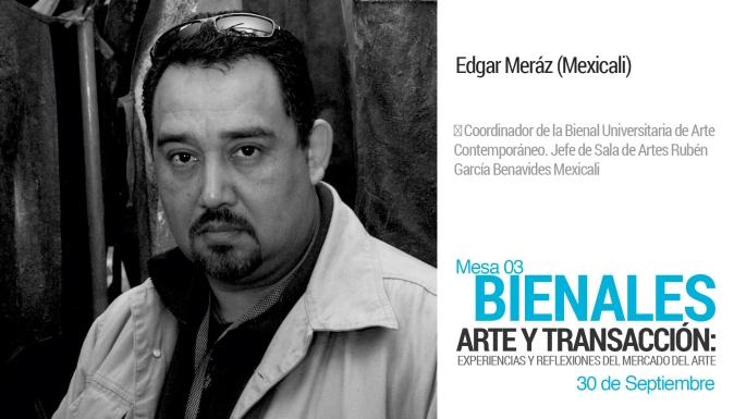 PM03_Edgar Meraz