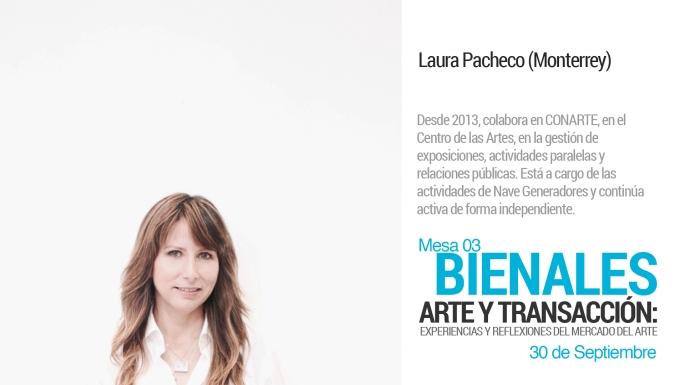 PM03_LauraPacheco