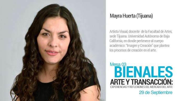PM03_MayraHuerta