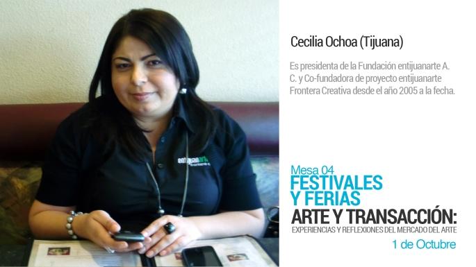 PM04_CeciliaOchoa