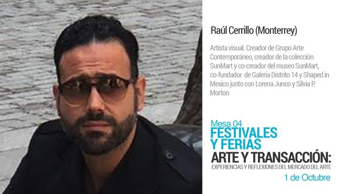 PM04_RaulCerrillo