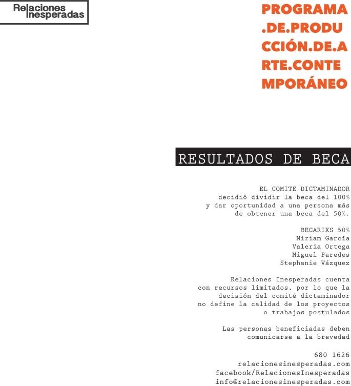 PPAC_GEN02_BECASl