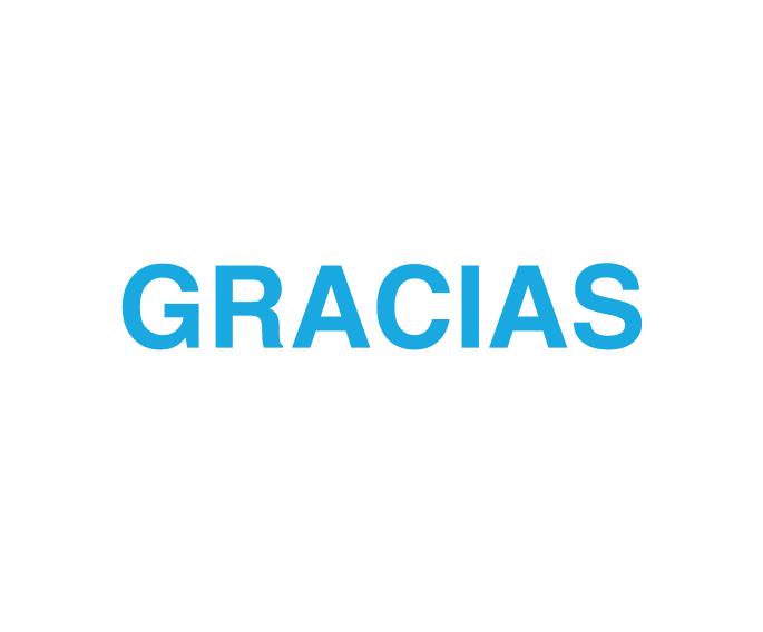 03_Gracias-01.png