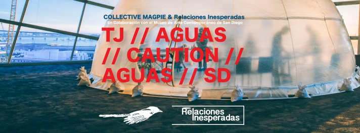 fc_ws_magpie-01