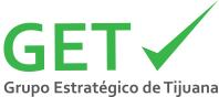 get_logo