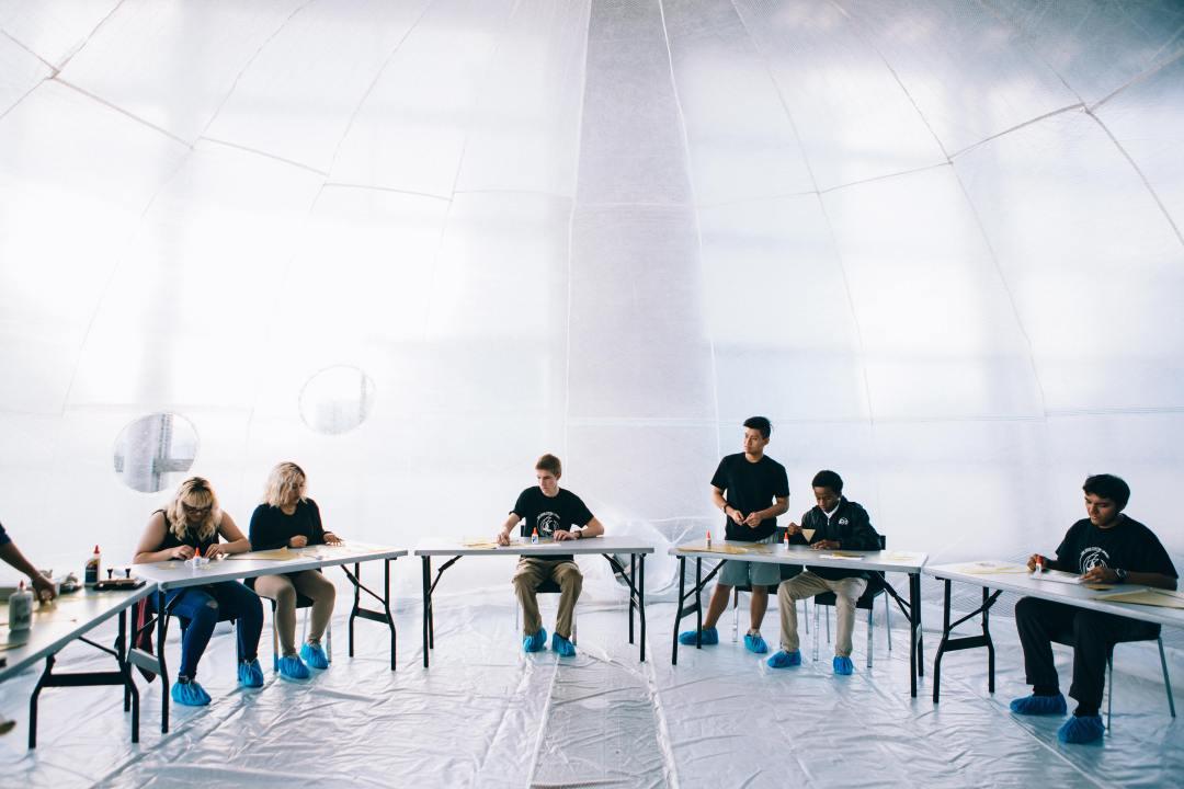globos_workshop