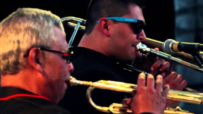 musica-de-tijuana