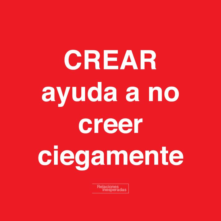 RI_Crear-01.png
