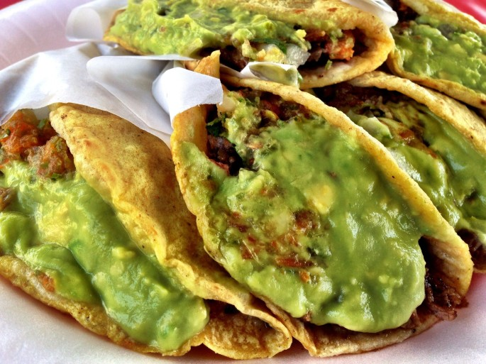 tijuana-food