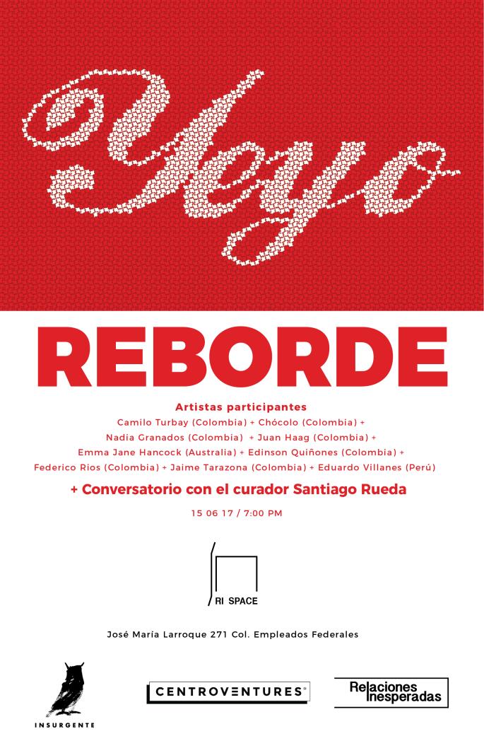 EXPO_FP_REBORDE-01.png