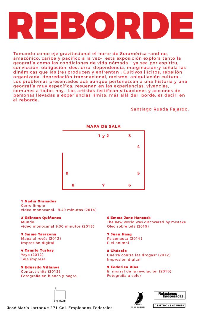 TEXTO SALA_02-01.png