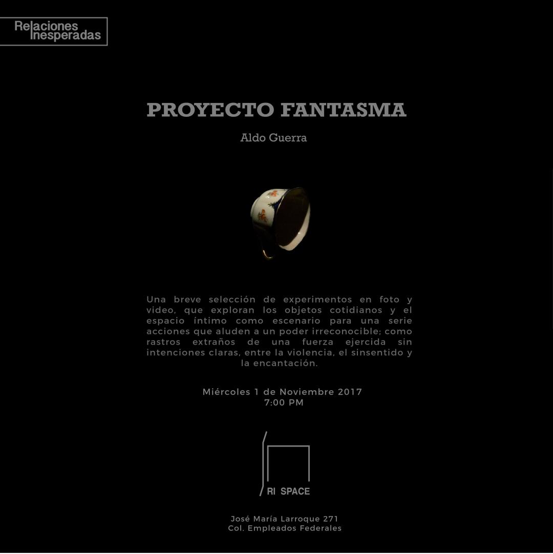 RiS_Expo_Aldo_FP-01